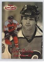 Eric Lindros /92