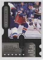 Wayne Gretzky, Vincent Lecavalier /250