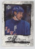 Wayne Gretzky /1500