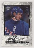 Wayne Gretzky #/1,500