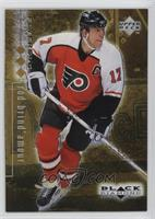 Rod Brind'Amour /1000