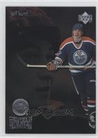 Jari Kurri, Wayne Gretzky