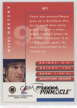 Wayne-Gretzky.jpg?id=cd14b403-4322-4c4f-bce8-824c553a15c1&size=original&side=back&.jpg
