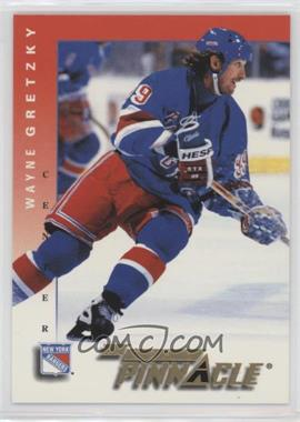 Wayne-Gretzky.jpg?id=cd14b403-4322-4c4f-bce8-824c553a15c1&size=original&side=front&.jpg