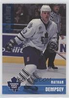 Nathan Dempsey