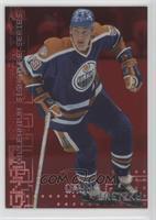 Wayne Gretzky #/1,000
