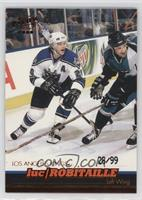 Luc Robitaille #/99