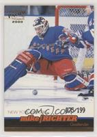 Mike Richter #/199