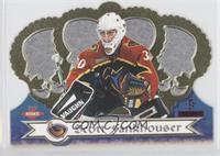 Scott Fankhouser /99