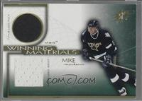 Mike Modano [Noted]