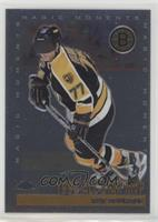Ray Bourque (1996 All-Star MVP)