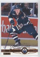 Todd Marchant #/40