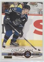 Luc Robitaille #/40