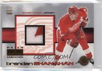 Brendan Shanahan /163