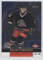 David Vyborny /390