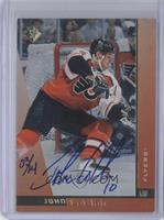 John LeClair (96-97 SP) /14