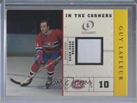 Guy Lafleur [EX to NM]
