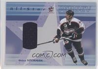 Steve Yzerman #/98