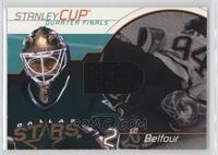 Ed Belfour Memorabilia Hockey Cards - COMC Card Marketplace 9bbf6cbab