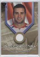 Eric Lindros /1