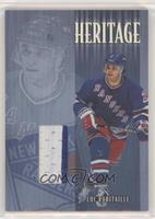Luc Robitaille #/90
