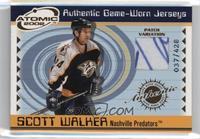 Scott Walker /428