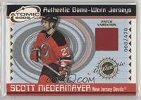 da5d7da14 Scott Niedermayer New Jersey Devils Hockey Cards - COMC Card Marketplace