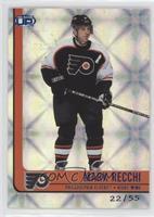Mark Recchi #/55