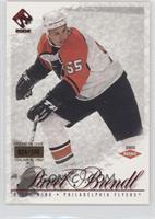 Pavel Brendl /100