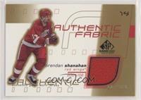 Brendan Shanahan #/300