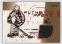 Wayne Gretzky /50