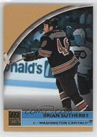 Brian Sutherby /1099