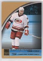 Erik Cole #/1,599