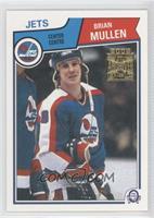 Brian Mullen