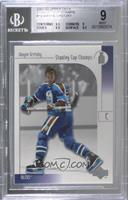 Wayne Gretzky [BGS9MINT]