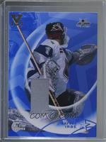 Arturs Irbe [Noted] #/1