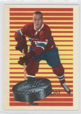 2002-03 In the Game Parkhurst - Reprints #297 - J.C. Tremblay