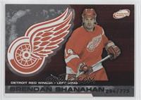 Brendan Shanahan /775