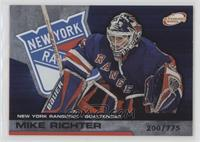 Mike Richter /775
