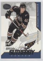 Brian Sutherby /299