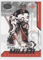 Ryan Miller #/299
