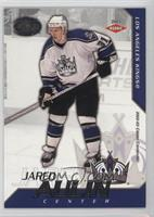Jared Aulin /299