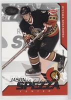 Jason Spezza /299