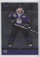 Ziggy Palffy [Good to VG‑EX] #/240