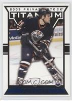 Mike Comrie /450