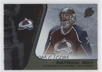 Patrick Roy /325
