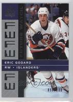 Eric Godard /900