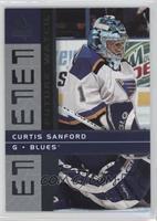 Curtis Sanford /900