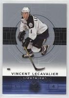 Vincent Lecavalier
