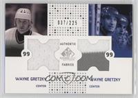 Wayne Gretzky #37/225